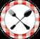 Allo Picnic Logo